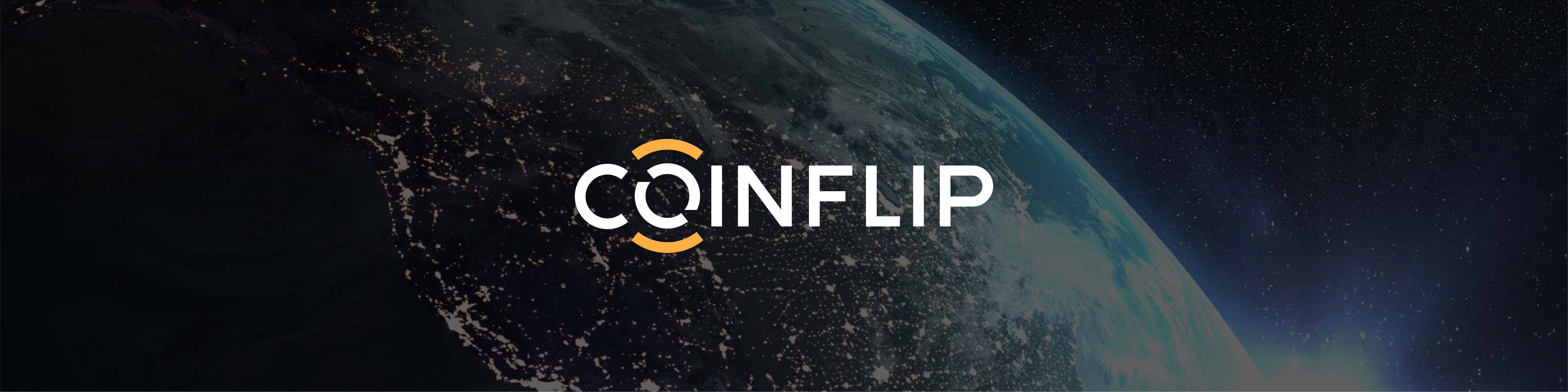 coinflip.tech twitter:image